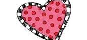 Class Valentine Exchange