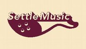 Settle Music