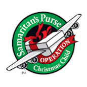 Science Service Project - Operation Christmas Child