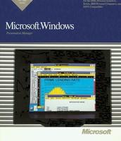 Windows 2.0 - 2.11 (1987 - 1990)