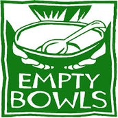 Empty Bowl Event