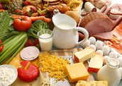 what do Dietary Guidelines do for american?