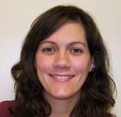 Ms. Lydia Kline