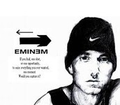 Young Rappers Look Up To Eminem