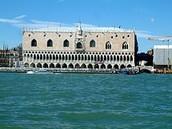 ארמון הדוג'ה