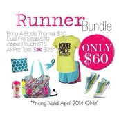 The Runner Bundle