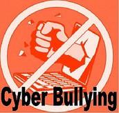 Anti- Cyber Bullying