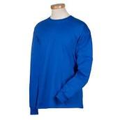 Royal Blue - Youth Long Sleeve $11.00
