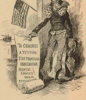 1891: