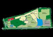 Voorbeeld park 1
