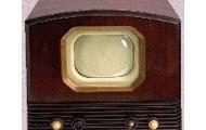 1920 Television