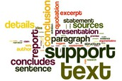 Use of Language for Academic Purposes