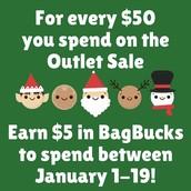 Double Savings!!