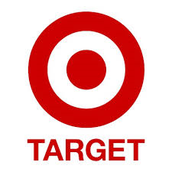 Schoolwide Positive Behavioral Supports Target Gift Card Winners