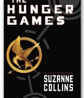 The first Book in the trilogy