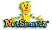 NetSmartz Kids