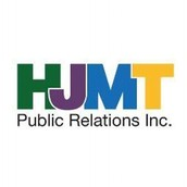 Public Relations and Social Media Firm