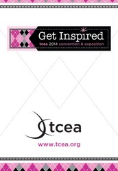 TCEA Learning