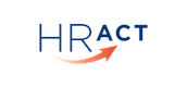 [HUBBERS' EXCLUSIVE] HR ACT and Network Partner Consultation