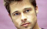 Brad Pitt McPherson