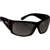 la gafa del sol de sólo un color treinta y cinco dólares