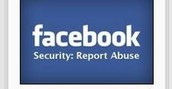 #2 Report the person
