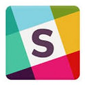 App of the Week - Slack!