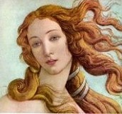 Aphrodite: The goddess of love