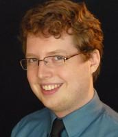 Matt Gilliland