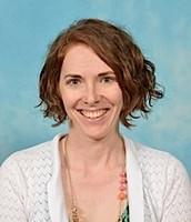 Allison Flett