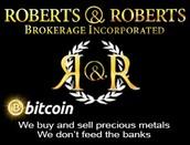 Roberts & Roberts Brokerage