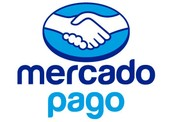 Pagos atravez de MercadoPago!