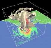 Image:Hurricane Emily