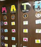 Guided Math at it's Best!