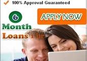 6 Month Loans 1hr