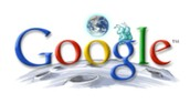 Want to learn about google earth?