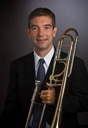 Phil Ostrander