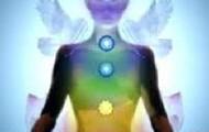 Participa en las meditaciones