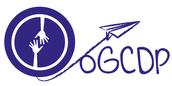 oGCDP Piura