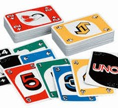 """AUX cartes"""":):)LOL"""