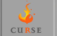 Crs. Flame Design