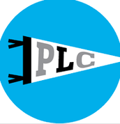 PLCs at BES