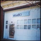 StudioWed Nashville