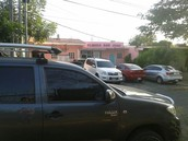 Clínica San Juan