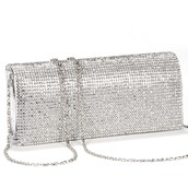 Purses or Clutches