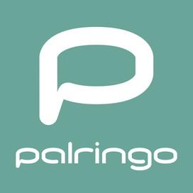 Palringo Careers
