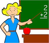 Speak With Teachers
