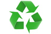 What does it mean to recycle?