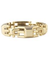 Luxor Link Bracelet $25