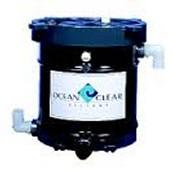 Ocean filters